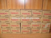 (new and original )fanuc servo amplifier A06B-6240-H211