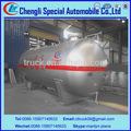 Líquido co2 tanque de almacenamiento, Líquido de dióxido de carbono tanque de almacenamiento, Hidrógeno gas tanque de almacenamiento
