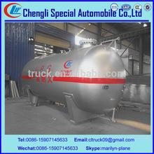 liquid co2 storage tank,liquid carbon dioxide storage tank,hydrogen gas storage tank