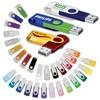 Swivel OEM USB flash drive 32gb USB pendrive bulk wholesale