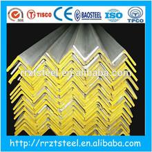 Angle steel ! ! ! 25*3-200*24 equal angle bar & din 1028 angle steels