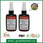 guoelephant uv adhesive glue for crystal curing uv light ultraviolet lamp to loca glue
