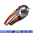8209C FOURA cleaning tools portable car seat vacuum cleaner