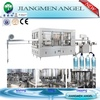Factory price small water bottle capping machine