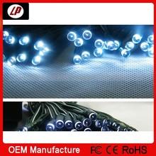 High Quality Led mini christmas light bulbs