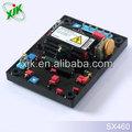 Standard générateur automatique régulateur de tension AVR SX460