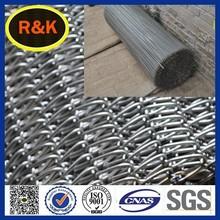 2014 HOT!!! metal conveyor belt mesh,stainless steel conveyor