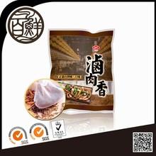 Mixed herbs and spices Marinade Seasoning Powder