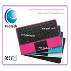 2014 Newest Tablet PC Keyboard