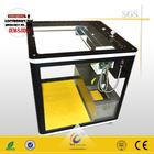 rubik's cube crane machine -(WD-B32) square crane machine made by China supplier