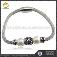 Christmas Gift ECO-Friendly Grand Popular Bridal Fashion Tattoo Bracelet