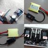 Brand New HID Bi-Xenon Kit Ballast bulbs H1 H3 H7 H4 H13 9004 9005 9006 9007 car accessories