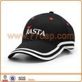 algodão 2009 tático cap chapéu de aba plana