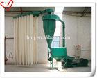 Top quality corn cob milling/grinding machine for mushroom
