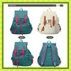 2014 cute girls travel duffel bags