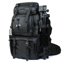 2014 stylish waterproof dslr camera bag