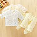 Vente en gros 100% coton carter vêtements pour bébés en chine