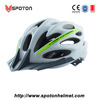 safety mountaim bike helmet,casco helmet bicycle,vega helmets