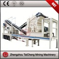 frantoio mobile usato nelle miniere di carbone prezzo prezzo per fornitore