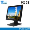 15inch Industrial Touch Screen PC