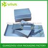 Alibaba Best Selling, Custom Unique Design Printed Paper Custom Luxury Foldable Box