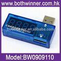 Da291 électrique détecteur de courant