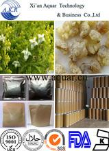 frankincense extract / olibanum / mastic extract Boswellic Acid