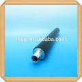Piezas de la impresora lexmark optra superior del fusor rodillo optra t 520/522 99a2036 pn