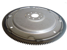 FORD Welded Flywheel 1C3Z6375BA, F75Z6375AA, YL7Z6375AA