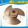/product-gs/china-brass-cnc-machining-steam-turbine-impeller-60015626156.html