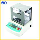 Electronic Densimeter DH300