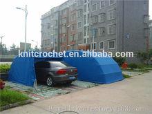 cheap portable car garage shelter, car garage tent, mobile car garage, car parking storage