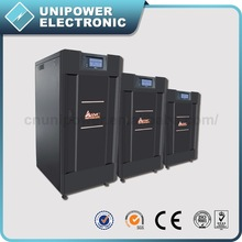 20~30KVA Online Low Frequency 3 Phases in 3 Phases Out Remote Monitor UPS