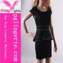 Very Peplum Dress,Shop Peplum Dress,Peplum Dresses On Sale
