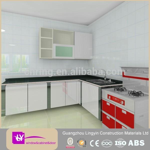 Economic design small kitchen designs top sale buy small for Economic kitchen designs