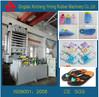 XLB-D/Q1400*1500*6 eva foam hydraulic press machine