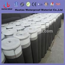 -20,3mmSBS bitumen waterproofing roofing membrane sheet