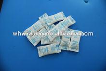 top sale food grade silica gel eco friendly silica gel