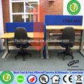 Ctht- 4221 jx holdings uma empresa usado mais cor elétrica altura ajustável mesas mesas de escritório laptop mesa moldura