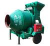 Good Quality JZC350 Price of Concrete Mixer for sale