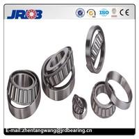 JRDB akay centrifugal pump taper roller bearing
