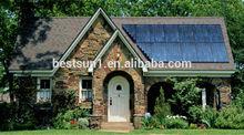 solar kit 220V 5KW ac power supply solar panel/20kw solar panel system panel solar system/10KW solar photovoltaic system