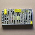 150W Aluminum Casing Constant voltage 12V Switching Power Supply for LED Lighting