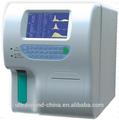 Ce aprovado analisador automático de hematologia para veterinária cls-ba02vet