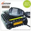 /product-gs/mobile-radio-station-luiton-lt-9000-vhf-uhf-radios-transceiver-60016152466.html