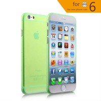 Phone case for iphone 6 case soft tpu cover