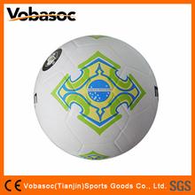 Size 5 Rubber Football/Rubber Soccer/Rubber Soccer Ball