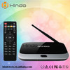 CS918 Android TV Box 2GB/8GB with antenna Factory offer 1 Year Warranty digital tv converter set top box