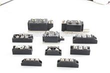 MKC300 MKA300 MKK300 MKX300 Fast Turn-off Thyristor Modules water cooling