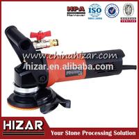 900W 125mm portable hand grinding machine